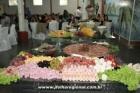 Jantar do dia do Comerciante ACIA 2011