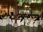 Jantar comemorativo da ACIA - 2010